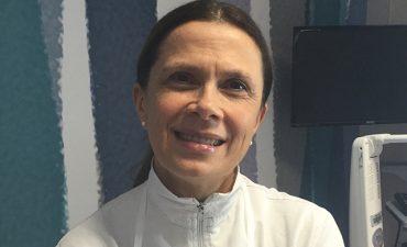 Dott.ssa Mara Truzzi