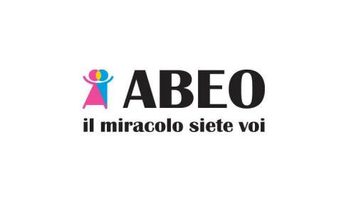 abeo-759959343