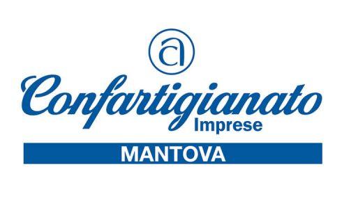confartigianato-mantova-981477998