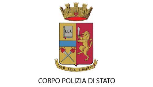 corpo_polizia_stato-286031484