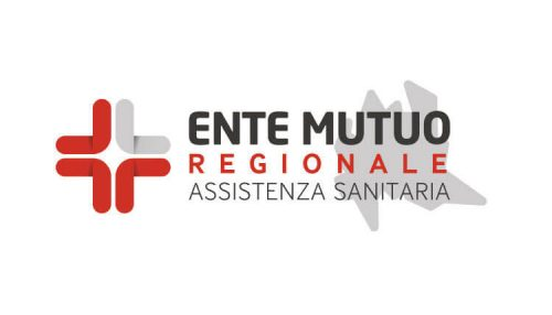 entemutuo-257088024