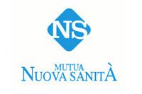 nuova_sanita-964632176