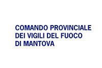 vigili_fuoco-585324902