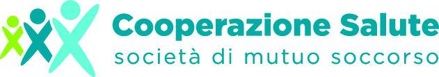 Logo C.S.