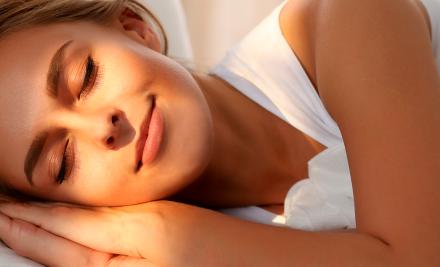 Ti svegli sempre stanco e con la sensazione di non riuscire a riposare abbastanza?