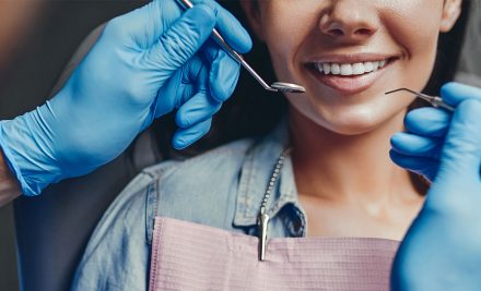 L'approccio interdisciplinare all'Odontoiatria in Armonia