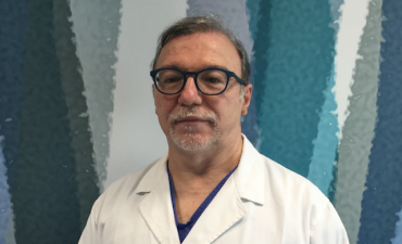 Dott. Mauro Lippa