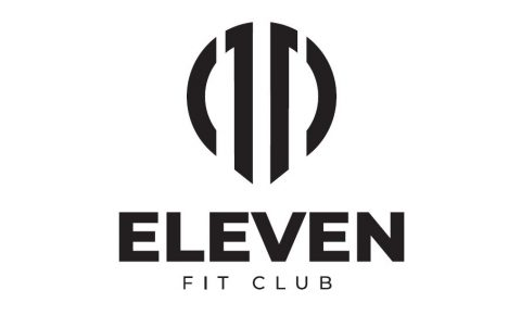 eleven-fit-club-967318699
