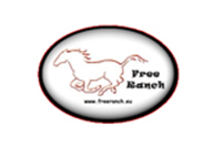 free-ranch-968392474