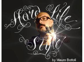 hard-life-style-armonia-centro-polispecialistico-mantova-545026336