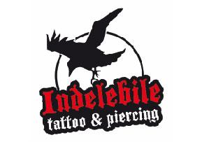 indelebile-tattoo-piercing-armonia-centro-polispecialistico-mantova-796988955