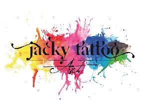 jacky-tattoo-art-armonia-centro-polispecialistico-mantova-524763604