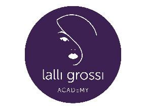 lalli-grossi-academy-armonia-centro-polispecialistico-mantova-303970668