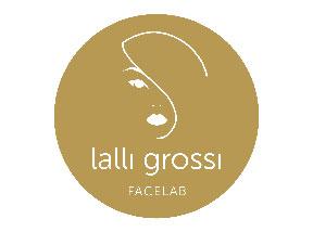 lalli-grossi-facelab-armonia-centro-polispecialistico-mantova-38355622