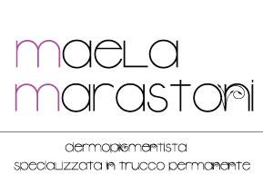 maela-marastoni-armonia-centro-polispecialistico-mantova-362958721