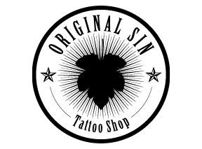original-sin-tattoo-shop-armonia-centro-polispecialistico-mantova-48913315