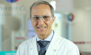 Dott. Roberto Bellucci