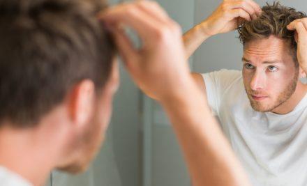 Autotrapianto di capelli: tecnica FUT o FUE?