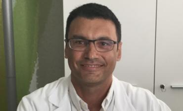 Dott. Giuseppe Consolini