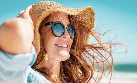 La vitamina D: un importante alleato dei denti!