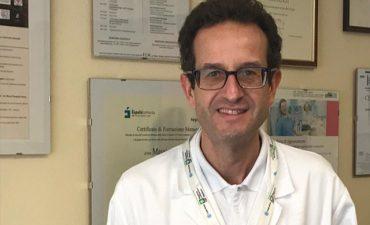 Dott. Massimo Franchini