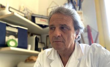 Dott. Roberto Dino Villani