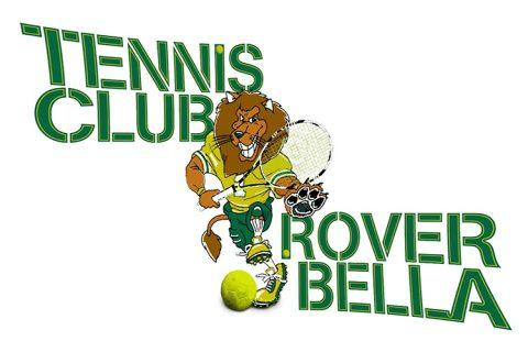 RIDIMENSIONAMENTO_0003_TennisClubRoverbella-5109143-1
