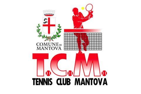 RIDIMENSIONAMENTO_0004_tennis_club_mantova-27524331-1