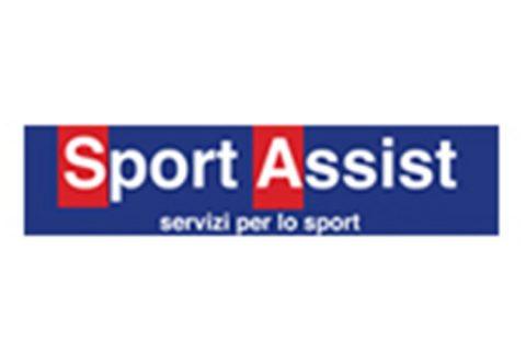 RIDIMENSIONAMENTO_0005_sport-assist-673607171