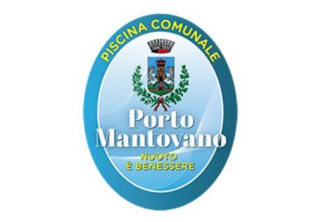 RIDIMENSIONAMENTO_0006_sport_management-631069513-1