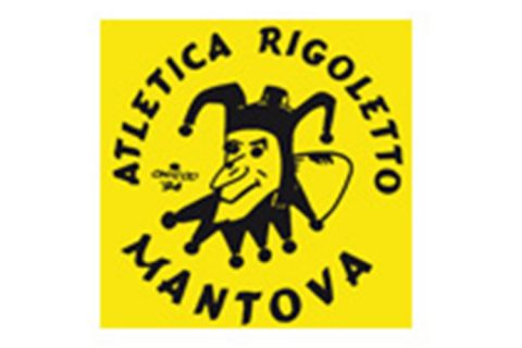 RIDIMENSIONAMENTO_0012_rigoletto-588998081