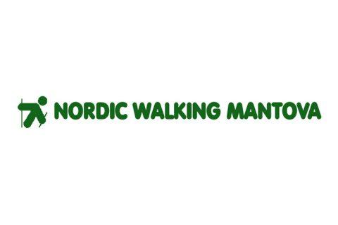 RIDIMENSIONAMENTO_0021_nordic_walking-430808868