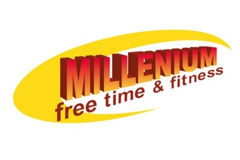 RIDIMENSIONAMENTO_0023_millenium-348125018