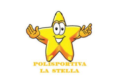 RIDIMENSIONAMENTO_0027_la_stella-110930083