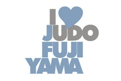 RIDIMENSIONAMENTO_0033_judo_club_mantova-860487405