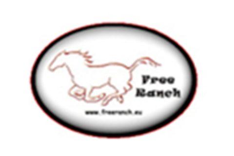 RIDIMENSIONAMENTO_0036_free-ranch-968392474