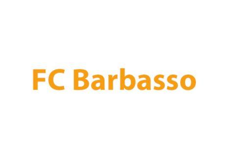 RIDIMENSIONAMENTO_0040_fc_barbasso-492210091