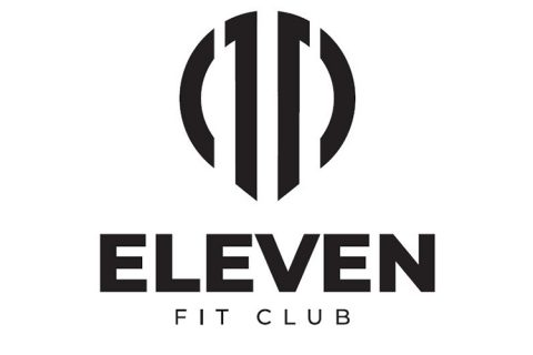 RIDIMENSIONAMENTO_0041_eleven-fit-club-967318699