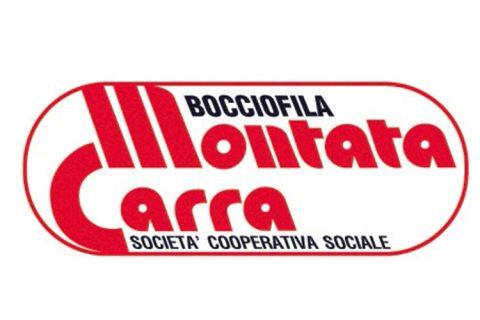 RIDIMENSIONAMENTO_0045_bocciofila_montata_carra-31885335