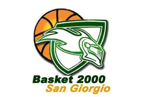 RIDIMENSIONAMENTO_0046_basket_san_giorgio-250048847