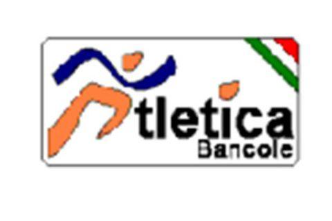RIDIMENSIONAMENTO_0048_atletica_bancole-356022951