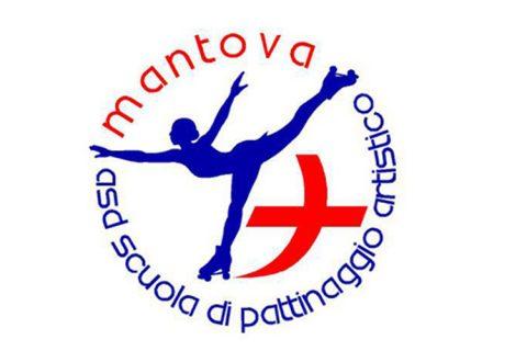 RIDIMENSIONAMENTO_0055_asd_pattinaggio-533932416
