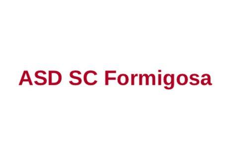 RIDIMENSIONAMENTO_0056_asd_formigosa-916233211
