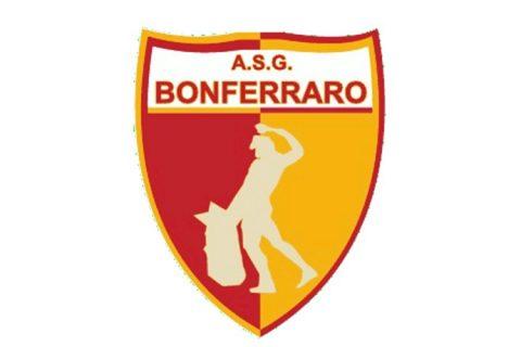 RIDIMENSIONAMENTO_0059_ag_bonferraro-110526400