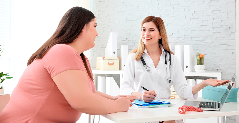 Palloncino intragastrico: una soluzione efficace per chi è affetto da obesità