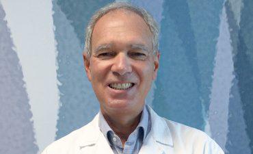 Dott. Andrea Arienzo