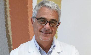 Dott. Maurizio Cantore