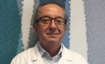 Dott. Linneo Enzo Mantovani