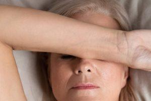 Tutti i rischi della menopausa, anche quelli che non conosci