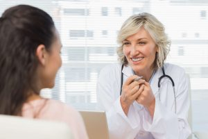 Armonia lancia il Percorso Menopausa: una risposta multidisciplinare dedicata alle donne in Menopausa